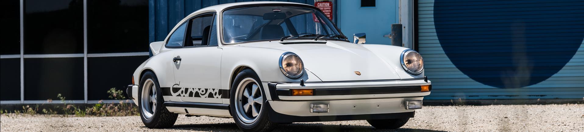 Porsche Service Center in Batavia , IL