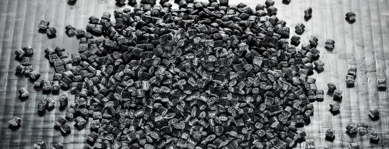 Materials of the Future