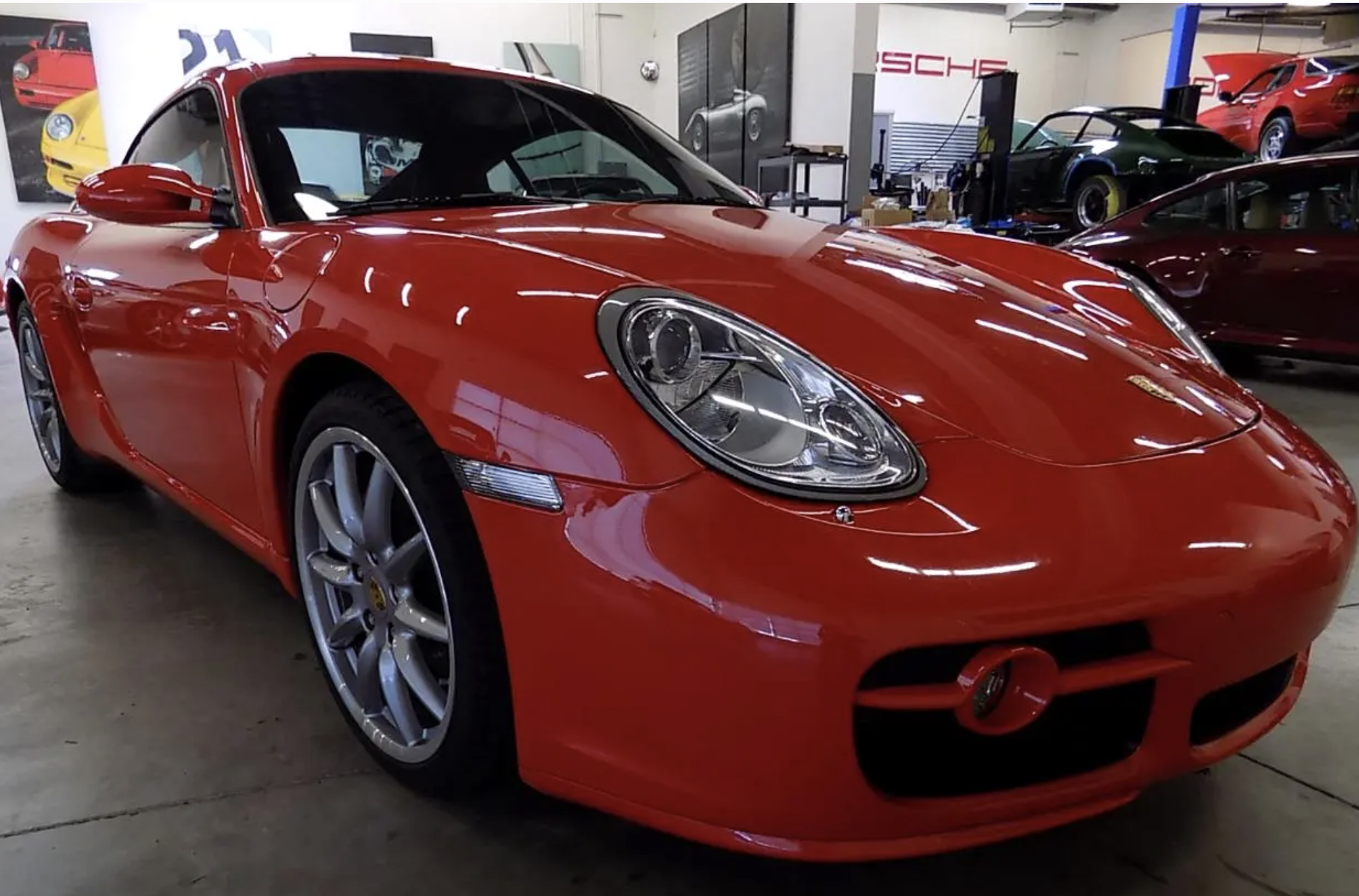 New Featured Inventory at Barnaba Auto Sport